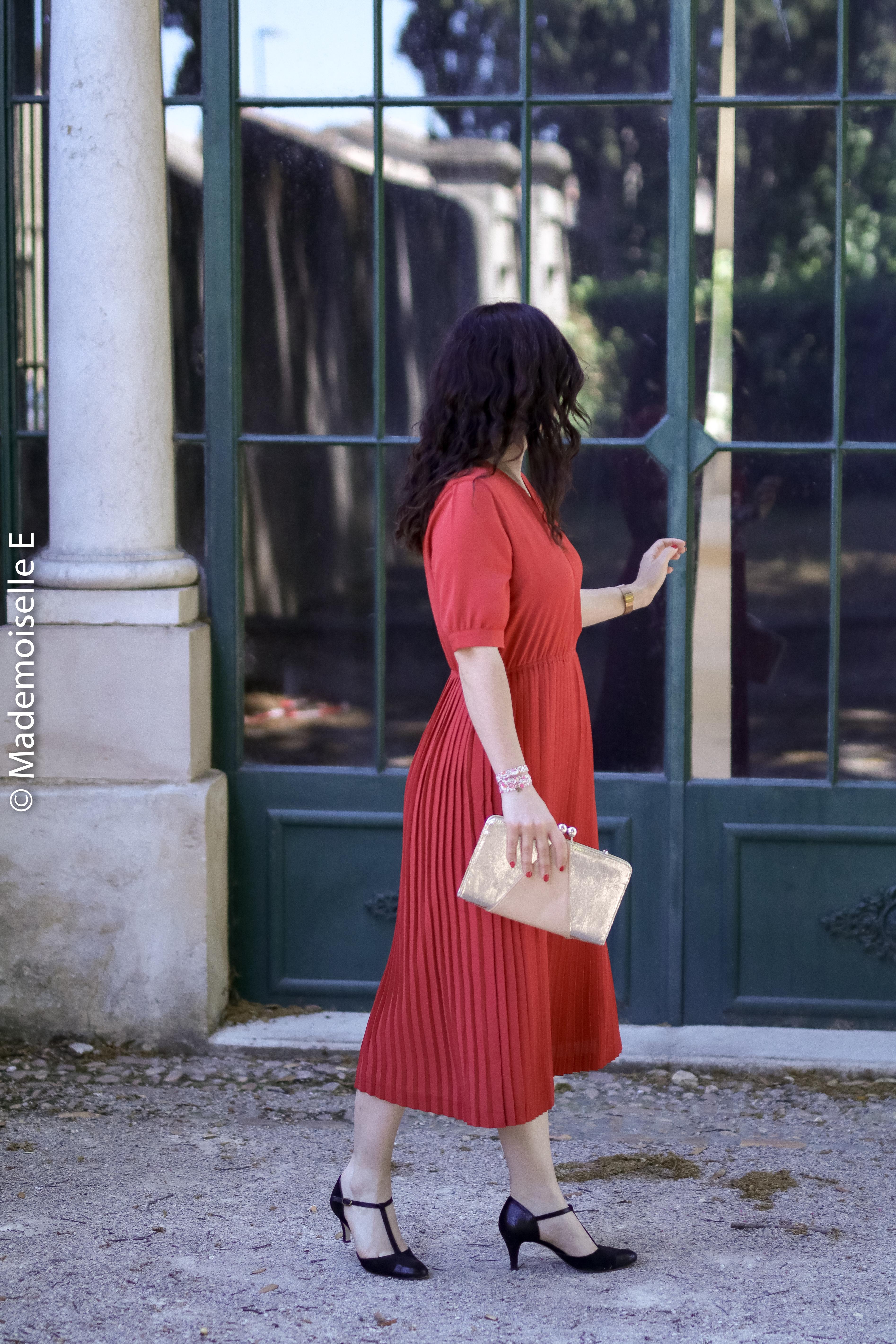 robe-pour-un-mariage-6-mademoiselle-e