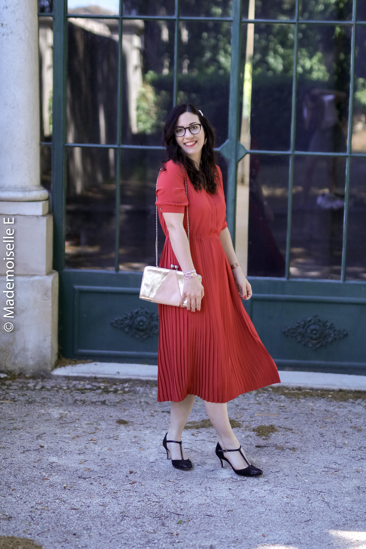robe-pour-un-mariage-12-mademoiselle-e