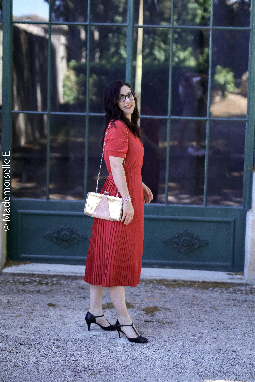 robe-pour-un-mariage-13-mademoiselle-e