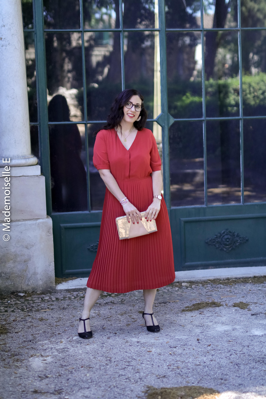 robe-pour-un-mariage-14-mademoiselle-e