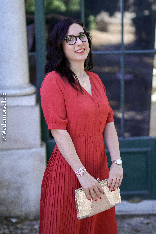 robe-pour-un-mariage-17-mademoiselle-e