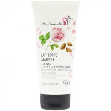 BIOTY-Days-Mademoiselle-Bio-lait-corps-apaisant-mademoiselle-bio