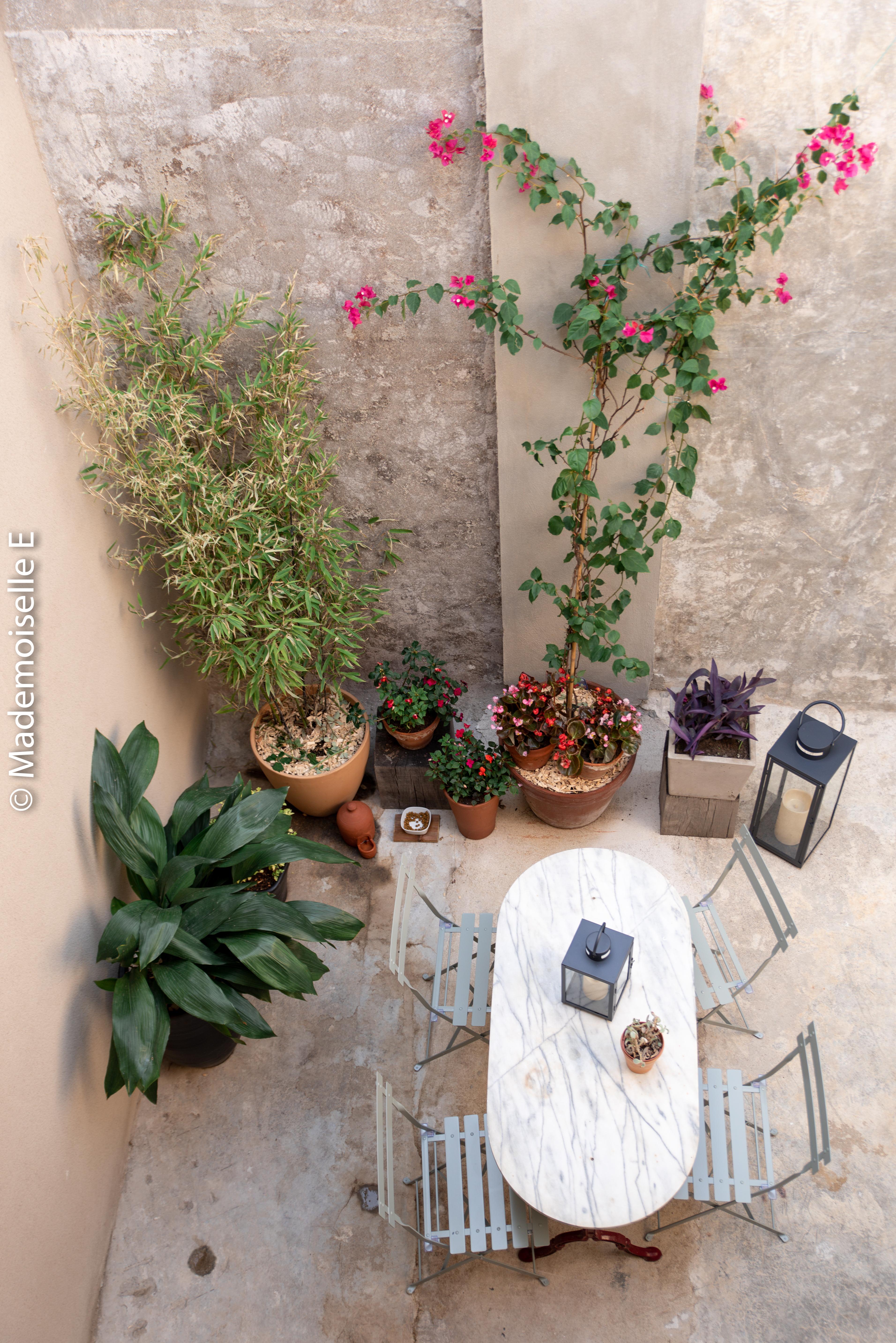 5-conseils-pour-amenager-sa-terrasse-1-mademoiselle-e