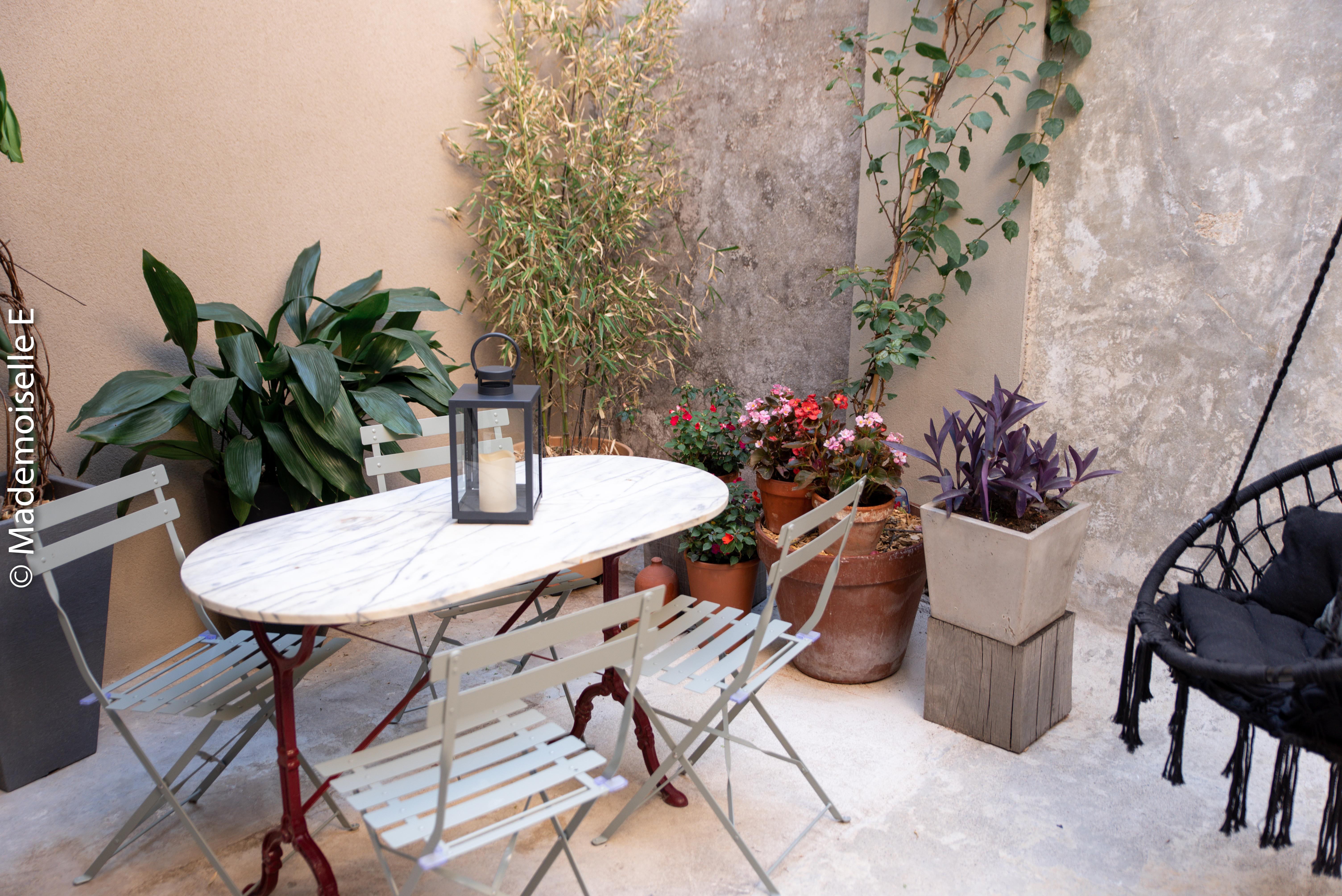 5-conseils-pour-amenager-sa-terrasse-2-mademoiselle-e