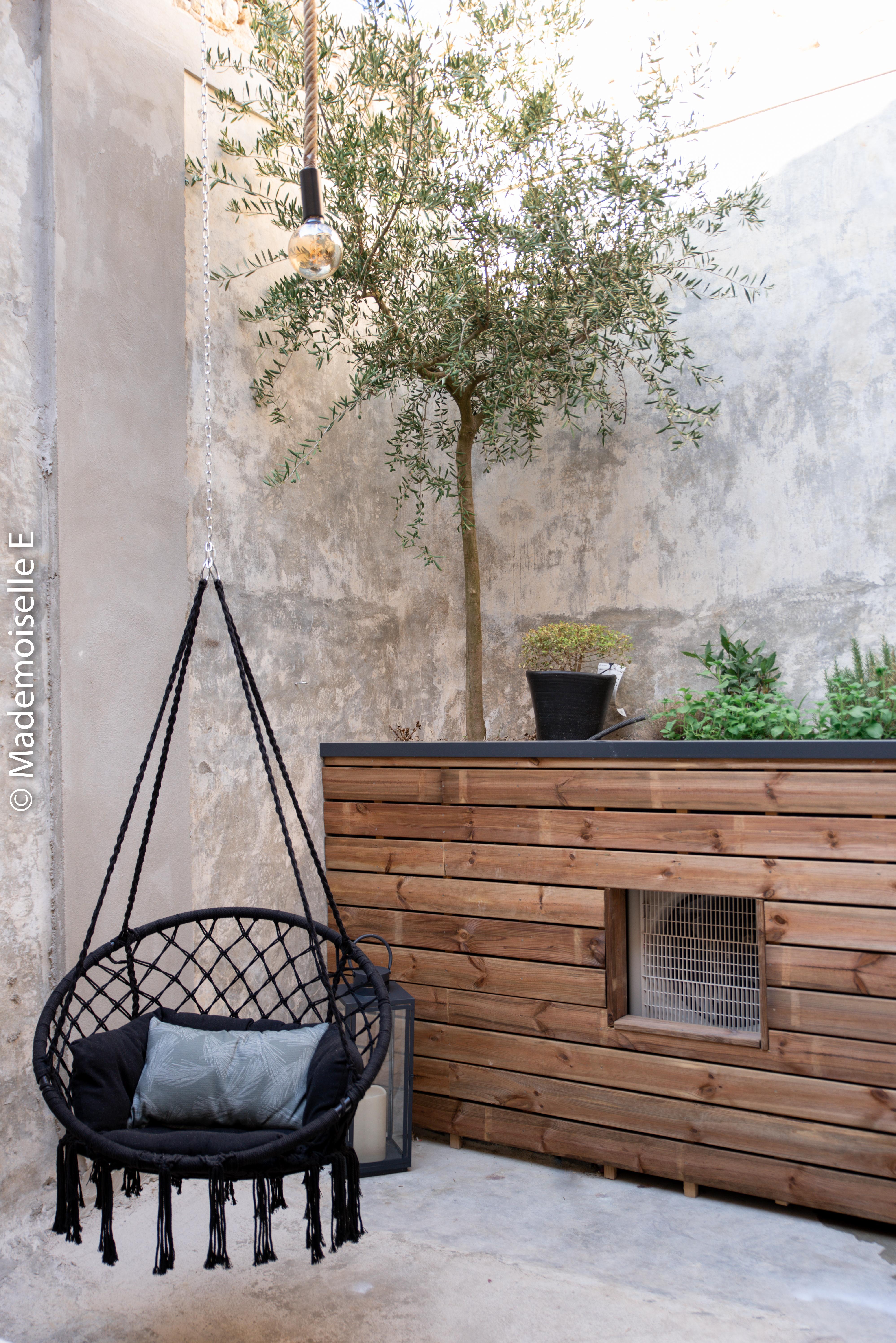 5-conseils-pour-amenager-sa-terrasse-4-mademoiselle-e