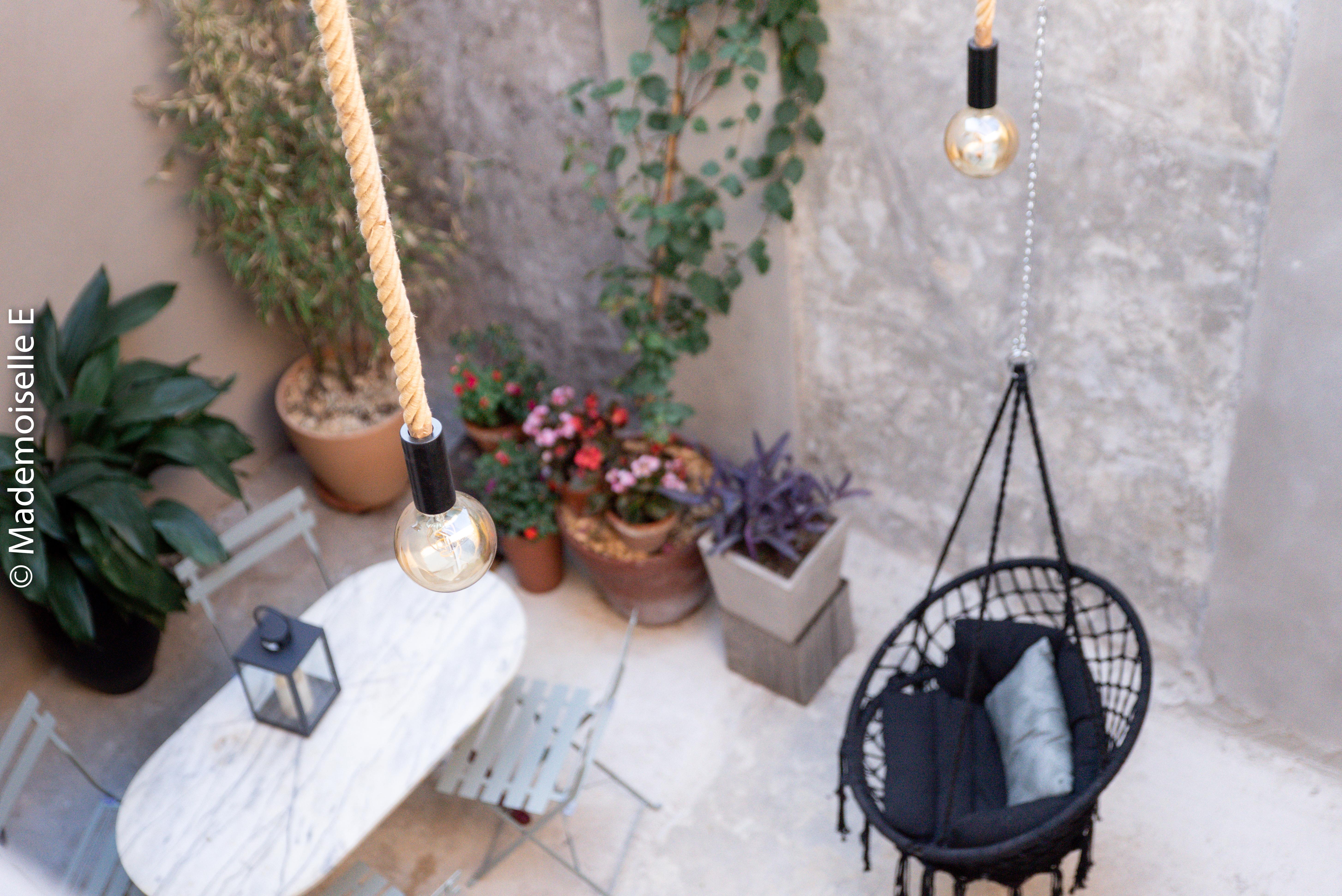 5-conseils-pour-amenager-sa-terrasse-6-mademoiselle-e