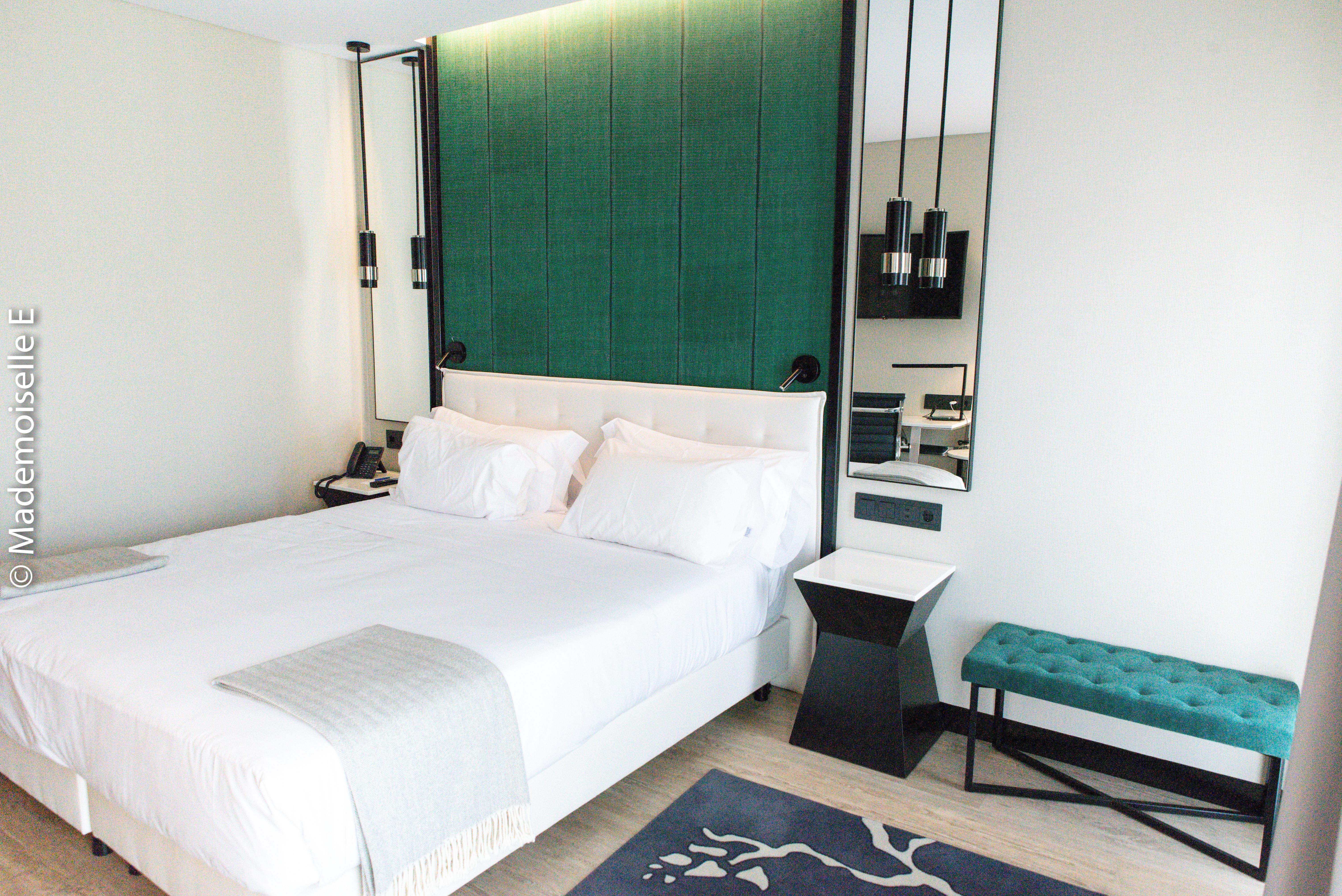 city_guide_porto_NH_Hotel_Porto_Jardim_mademoiselle-e