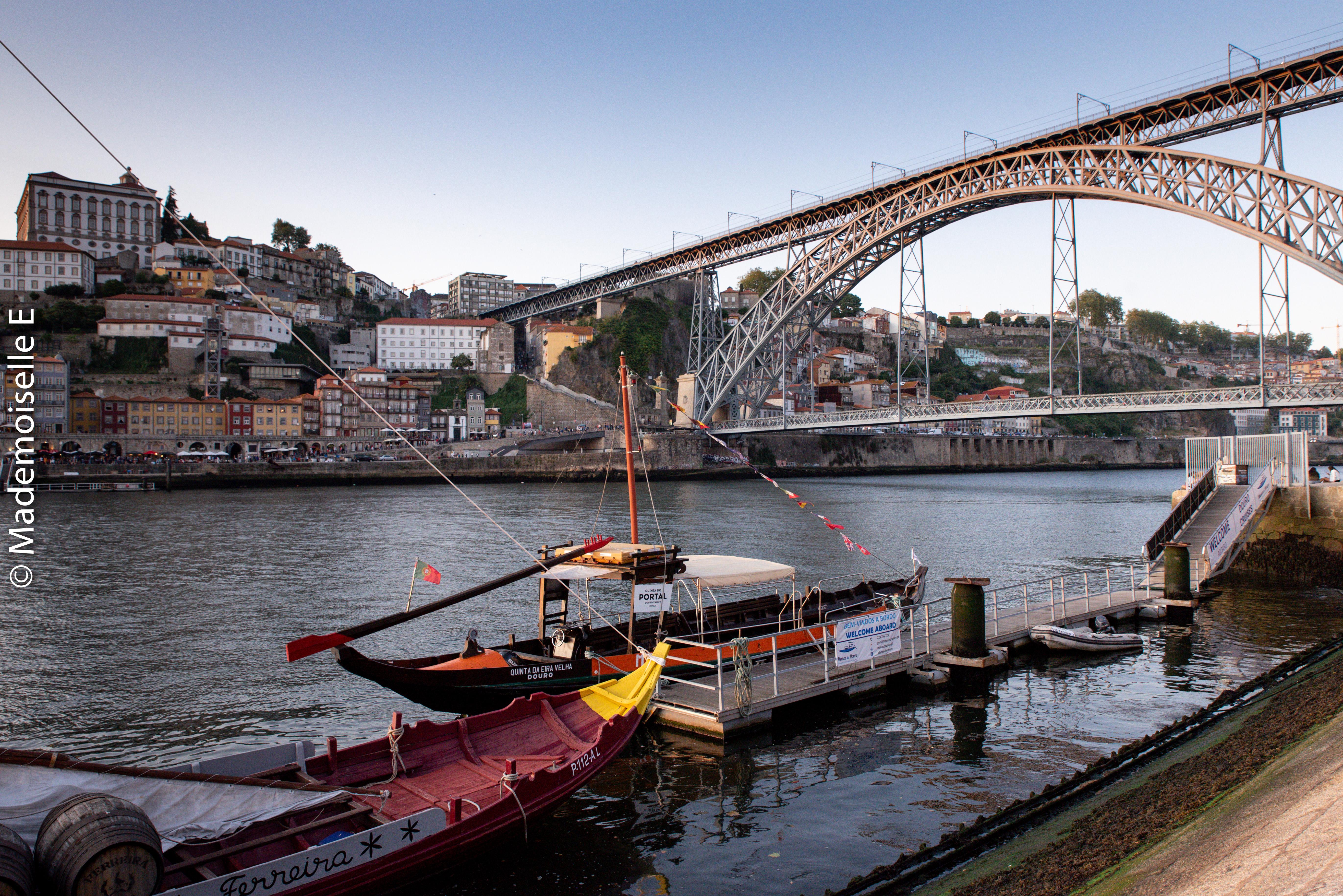 city_guide_porto_quais_de_la_Ribeira_1_mademoiselle-e