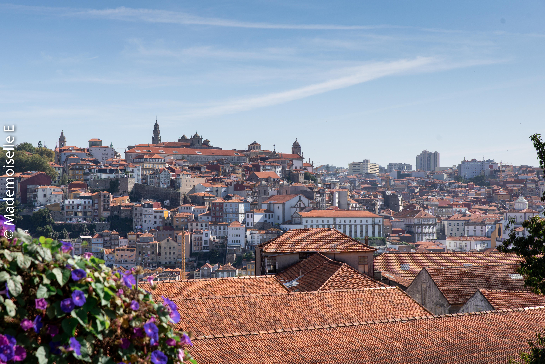city_guide_porto_vue_1_mademoiselle-e