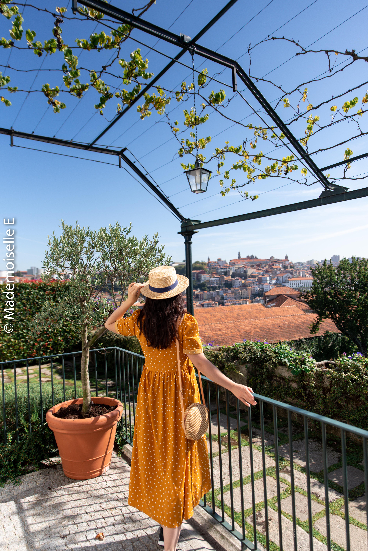city_guide_porto_vue_2_mademoiselle-e