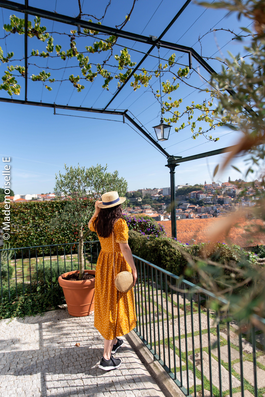 city_guide_porto_vue_5_mademoiselle-e