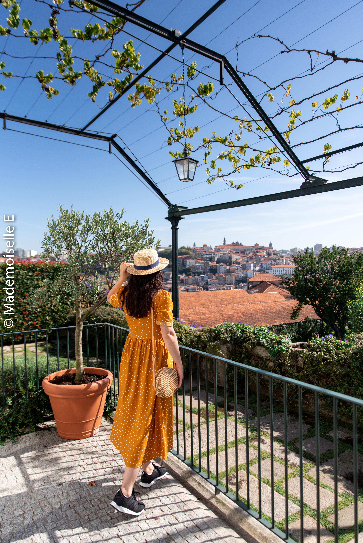city_guide_porto_vue_4_mademoiselle-e
