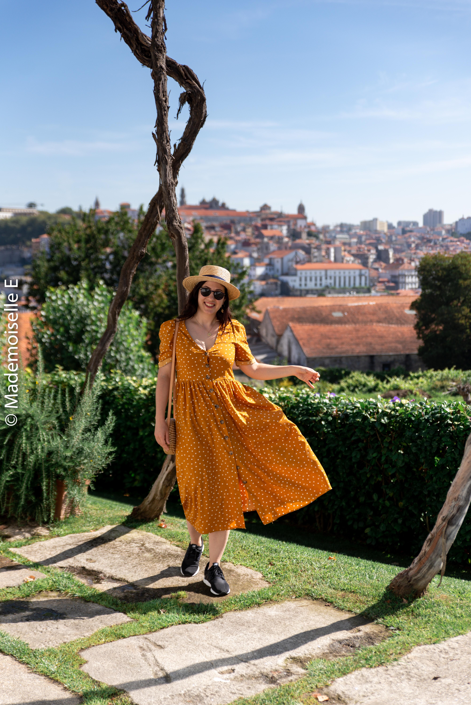 city_guide_porto_vue_6_mademoiselle-e