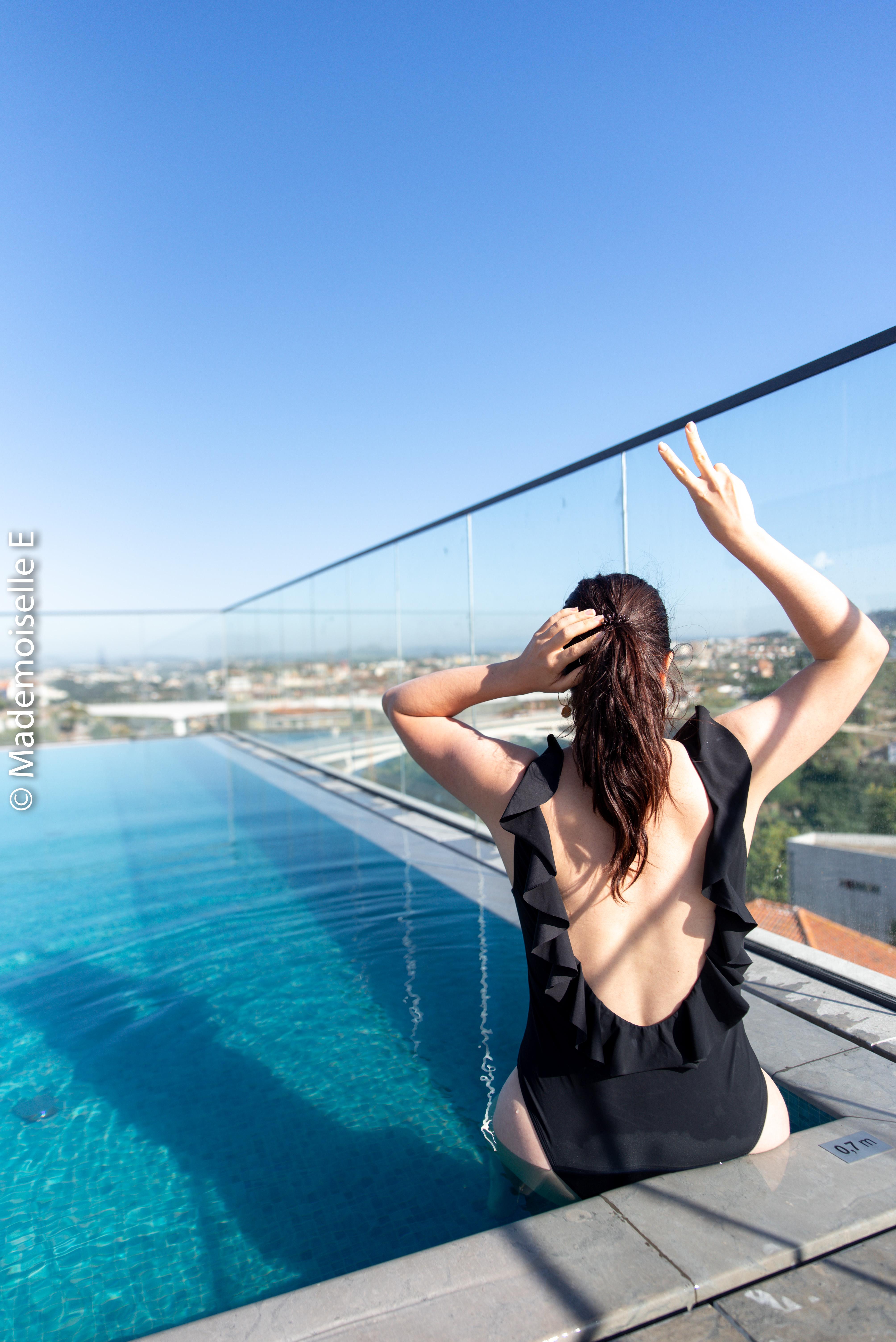 city_guide_porto_NH_Hotel_Porto_Jardim_3_mademoiselle-e