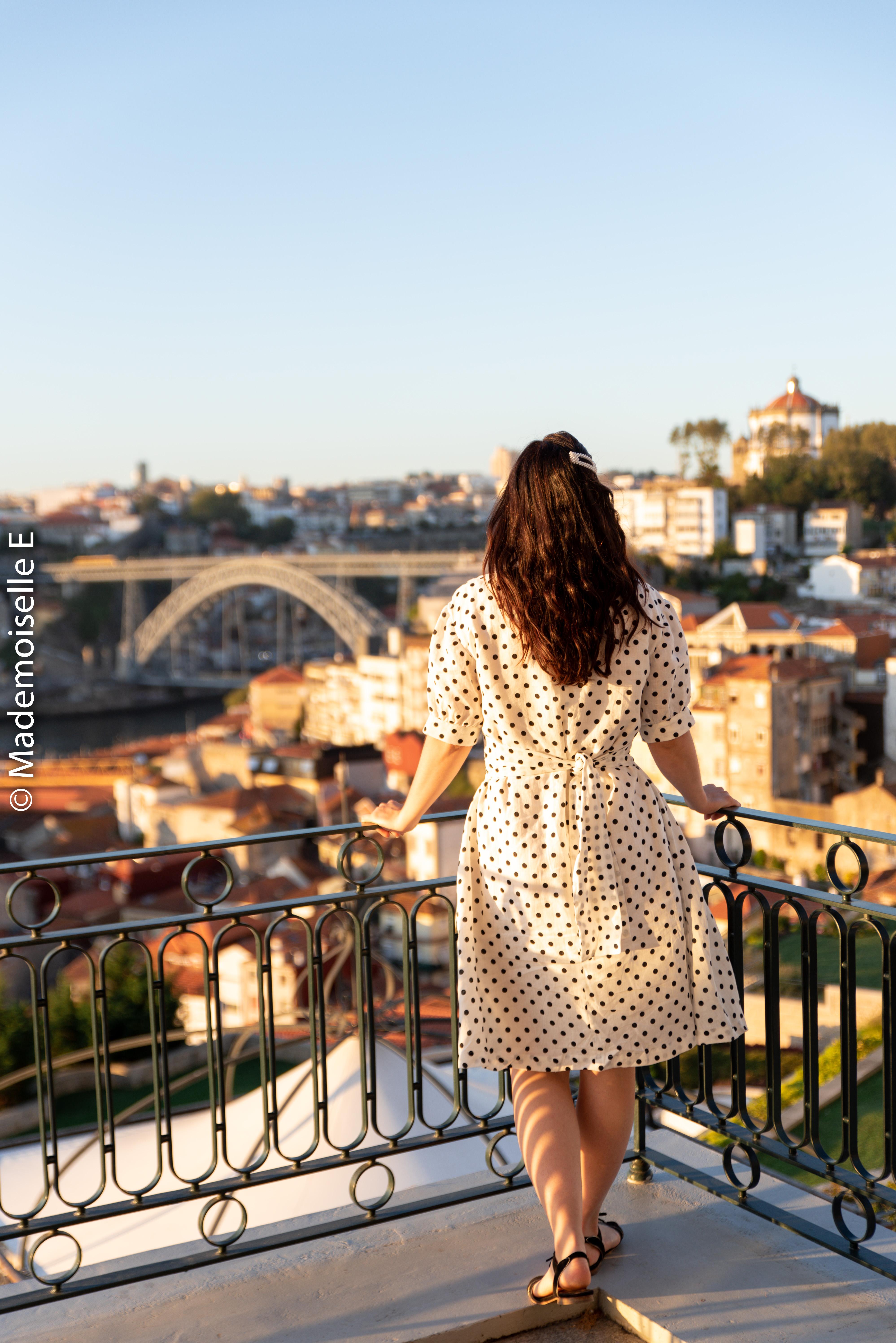 city_guide_porto_coucher_soleil_4_mademoiselle-e