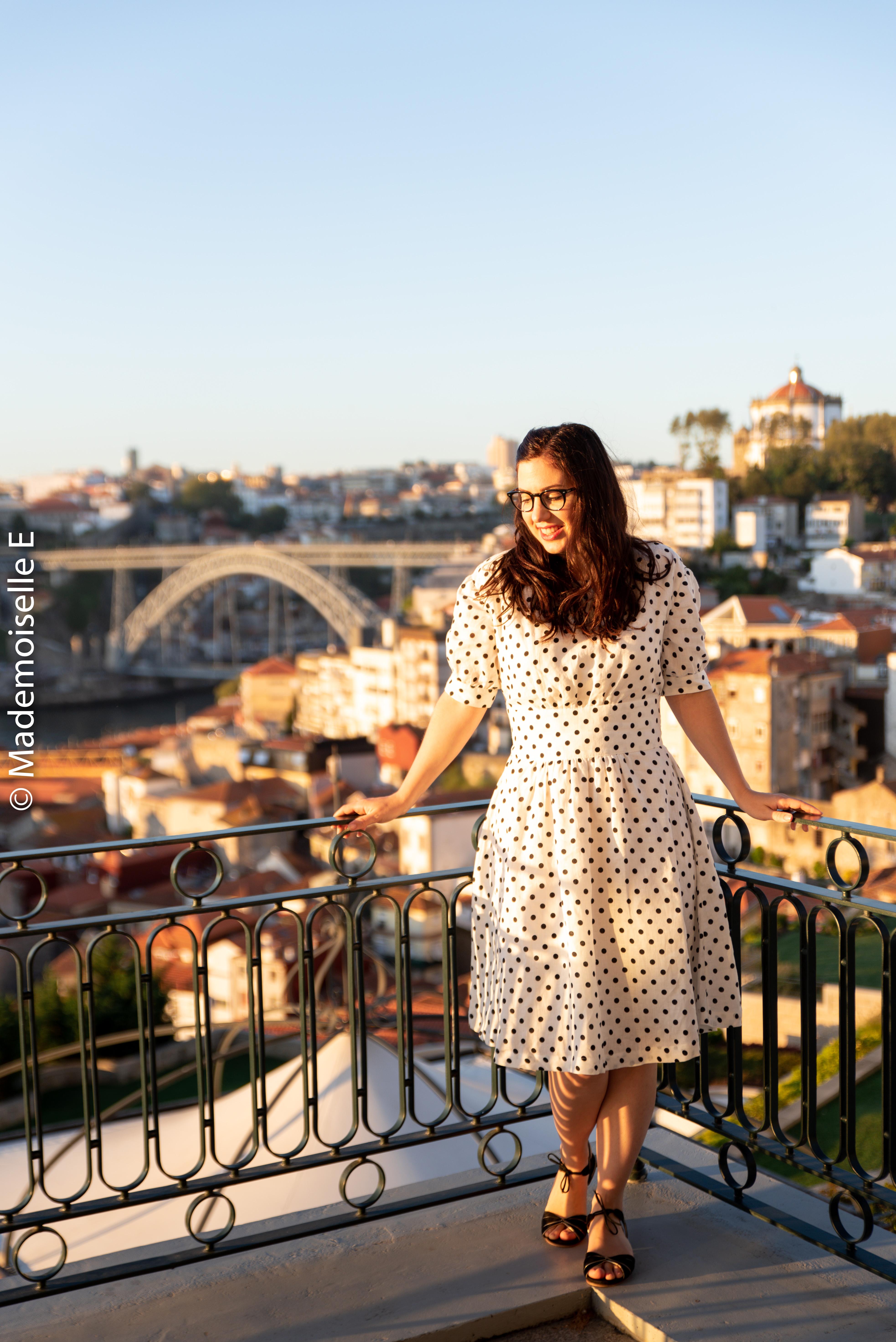 city_guide_porto_vue_9_mademoiselle-e