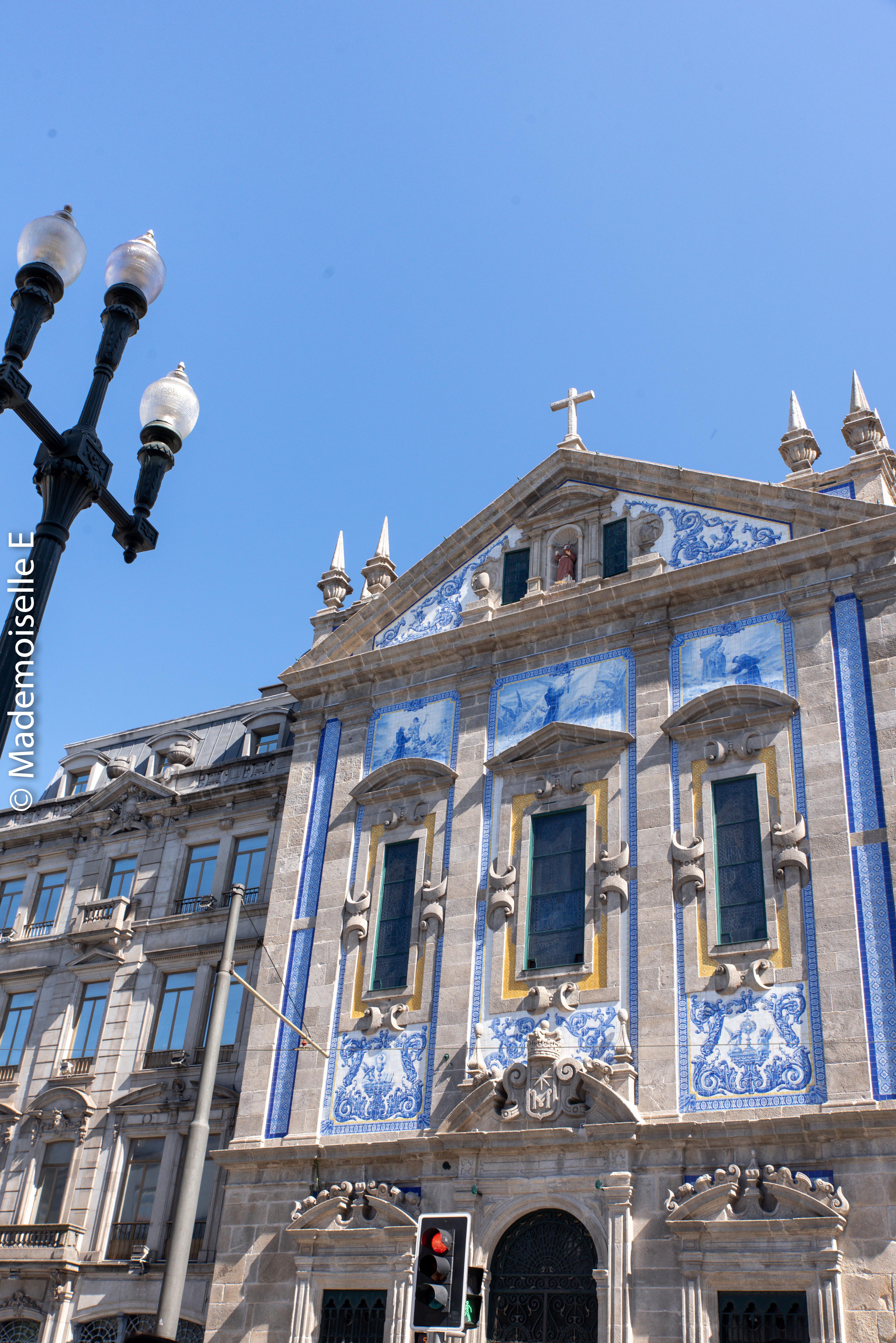 city_guide_porto_facade_1_mademoiselle-e