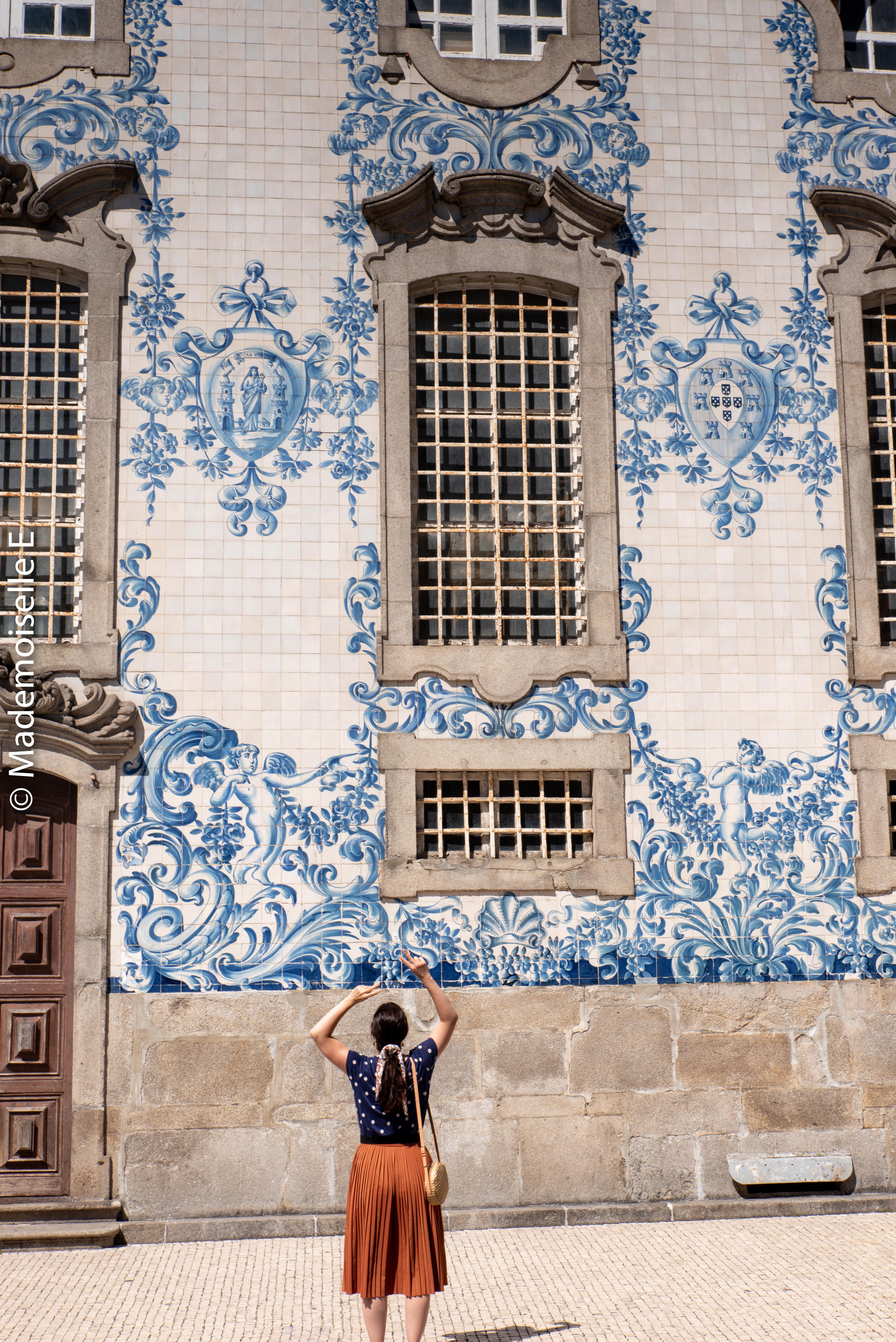city_guide_porto_azuléjos_mademoiselle-e