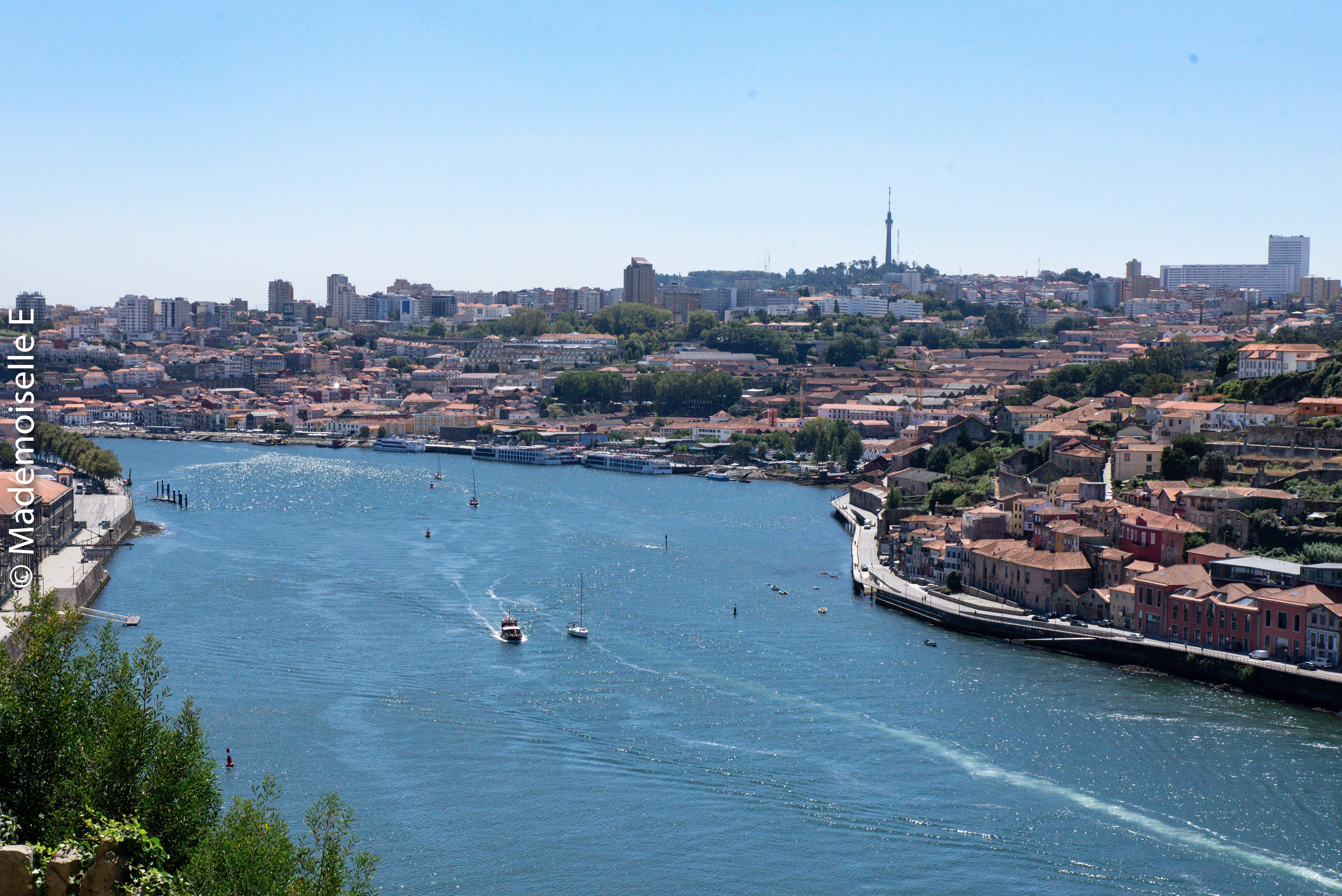 city_guide_porto_vue_3_mademoiselle-e