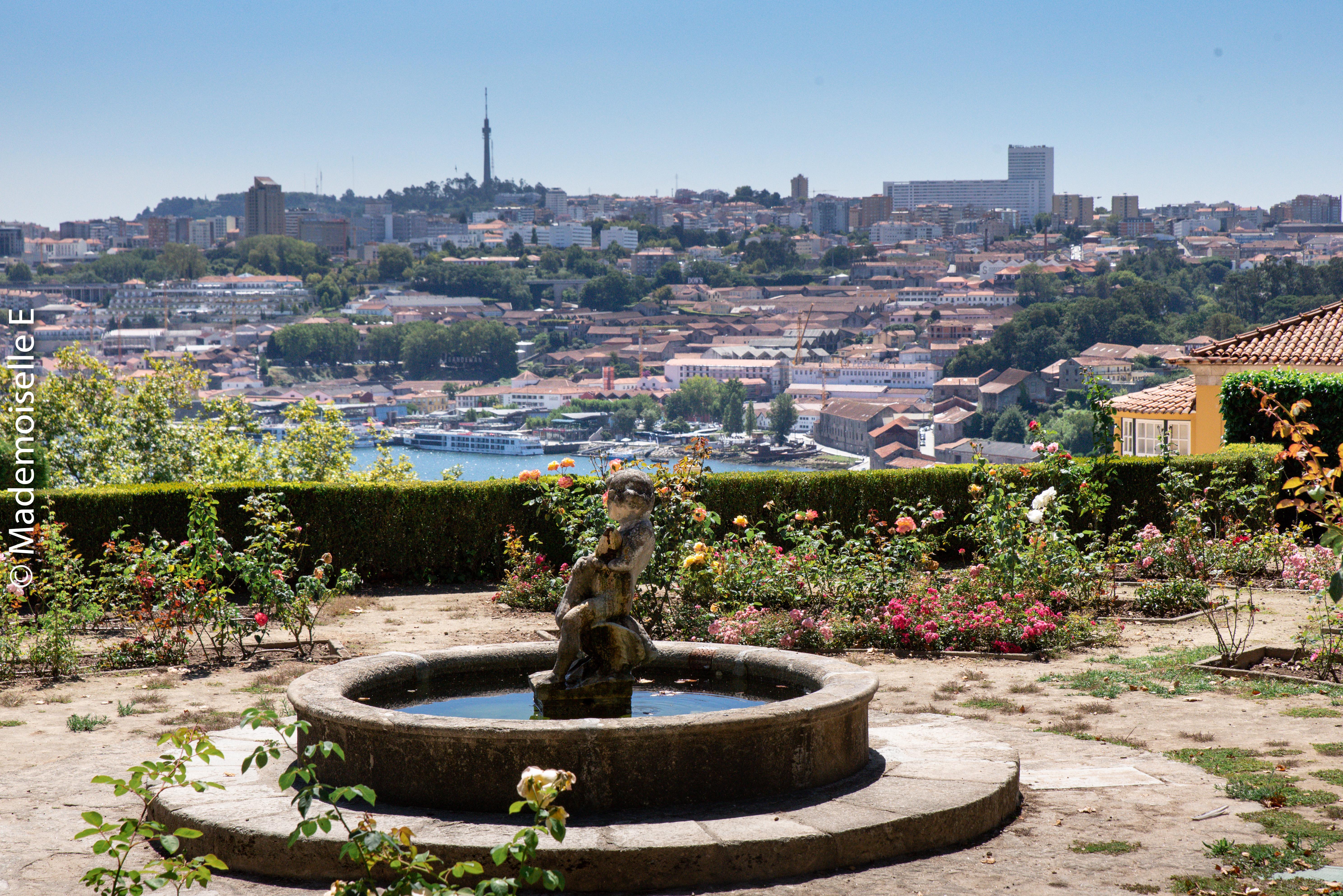 city_guide_porto_Jardins_du_Palácio_de_cristal_mademoiselle-e