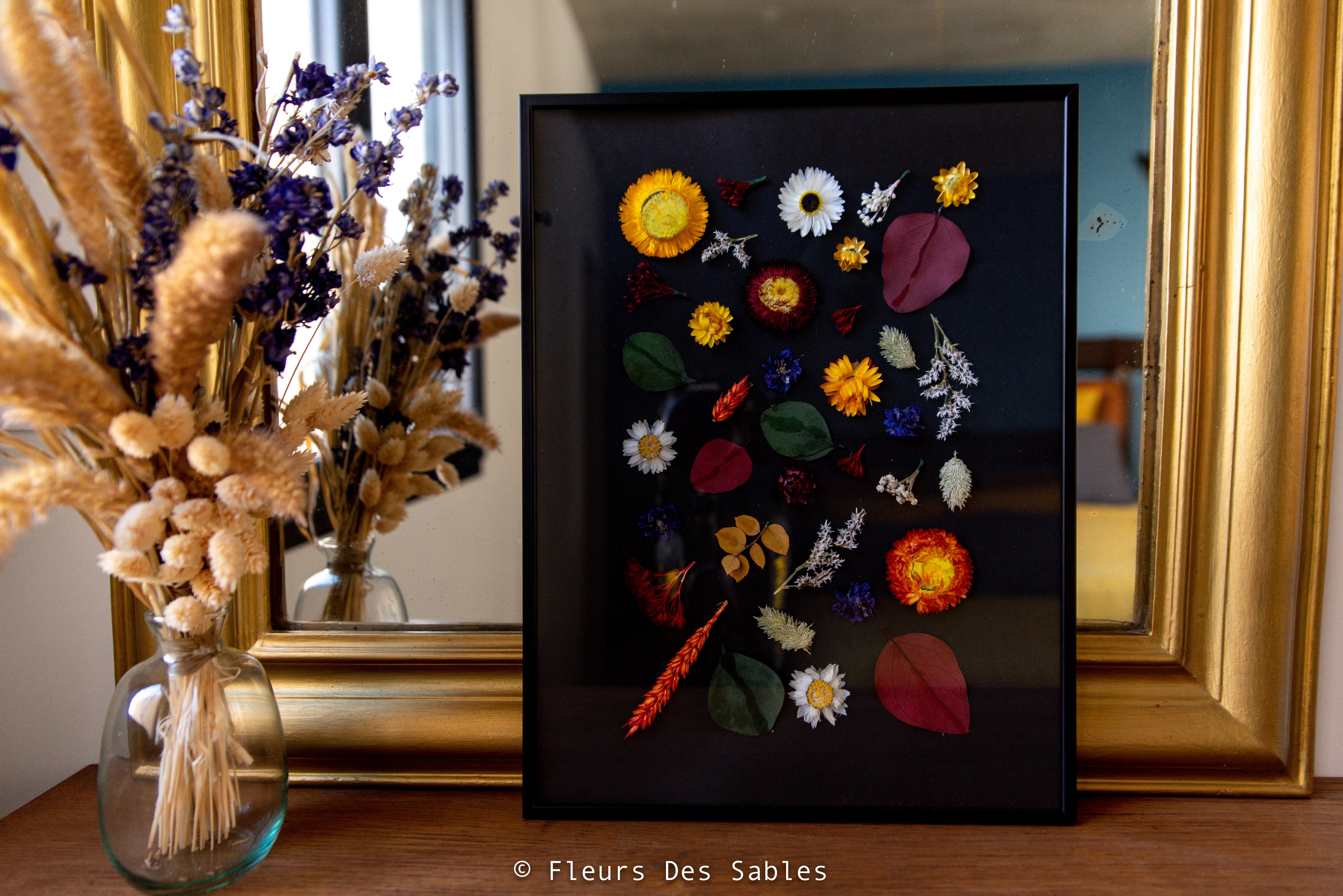 Herbiers-en-Fleurs-Séchées-4-mademoiselle-e