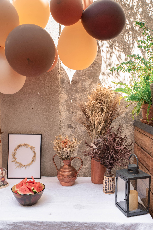Comment-organiser-une-Baby-Shower-fleurs-sechees-decoration-mademoiselle-e