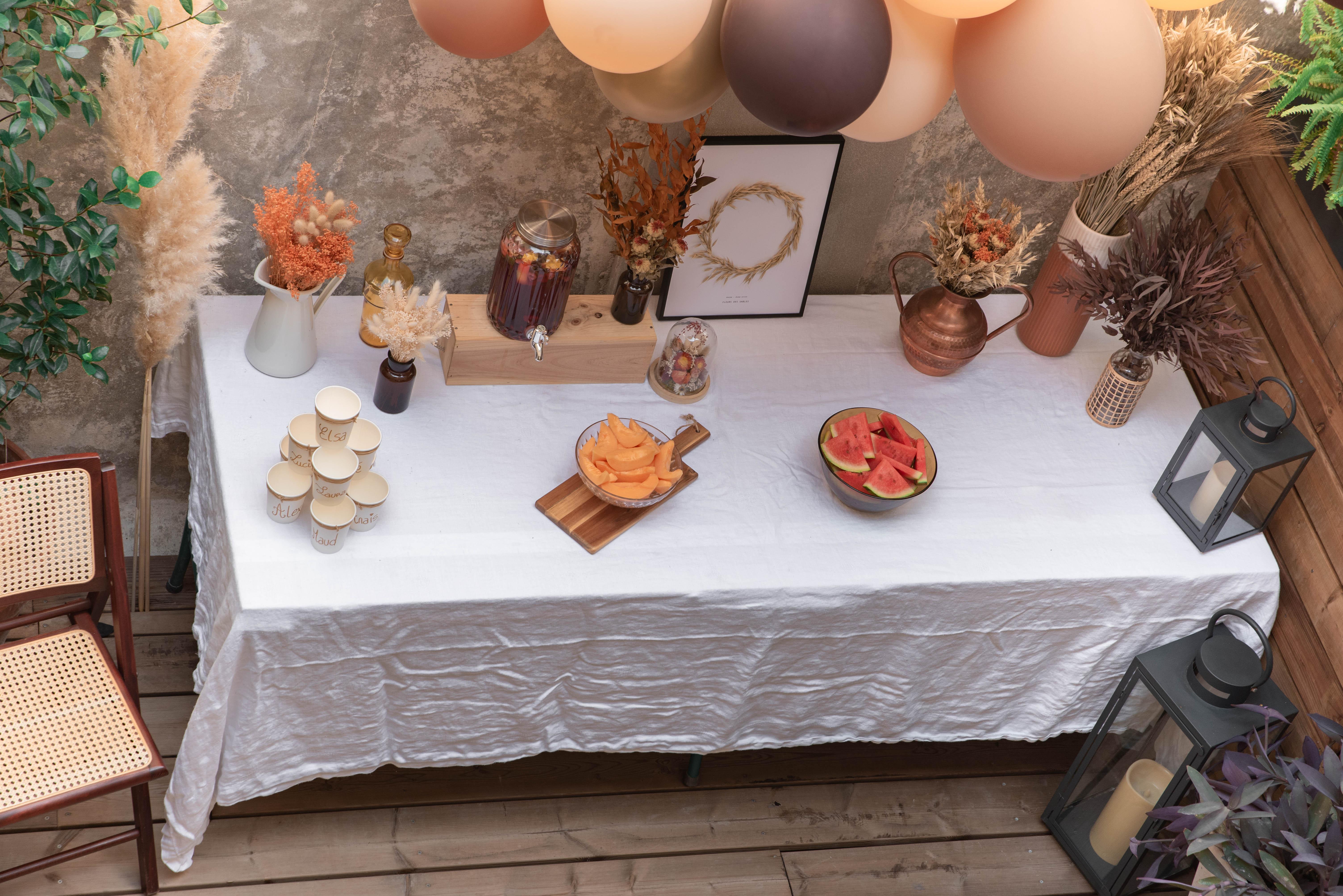 Comment-organiser-une-Baby-Shower-fleurs-sechees-decoration-1-mademoiselle-e