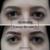 Des sourcils parfaits et naturels grâce au microblading